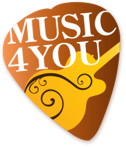 logo-music4you (Small)