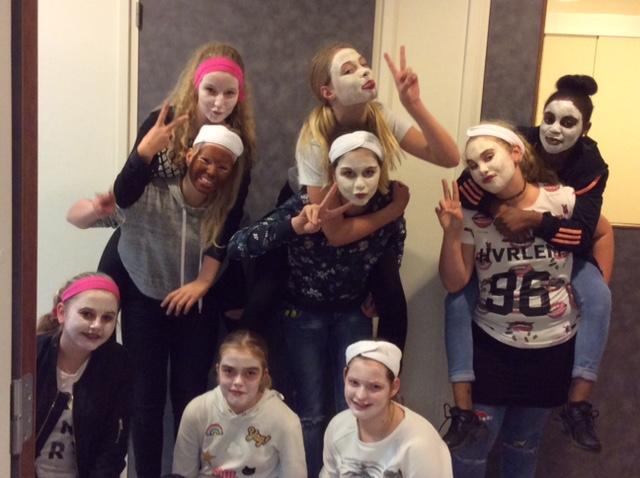 uiterlijke-verzorging-creactief-maskers