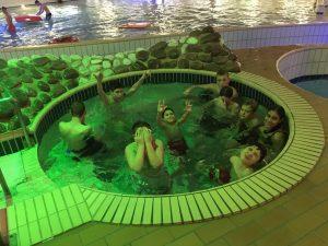 zwempret-creactief